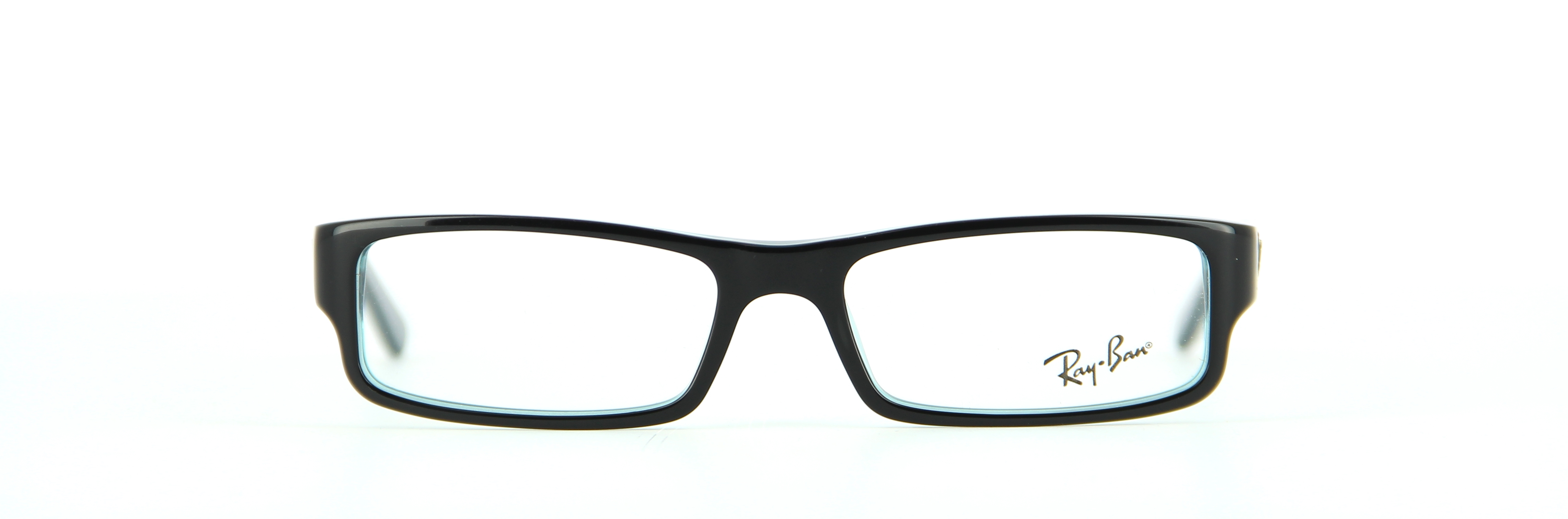 c9883e9be5 Ray-ban Rx5246 Youngster 5092