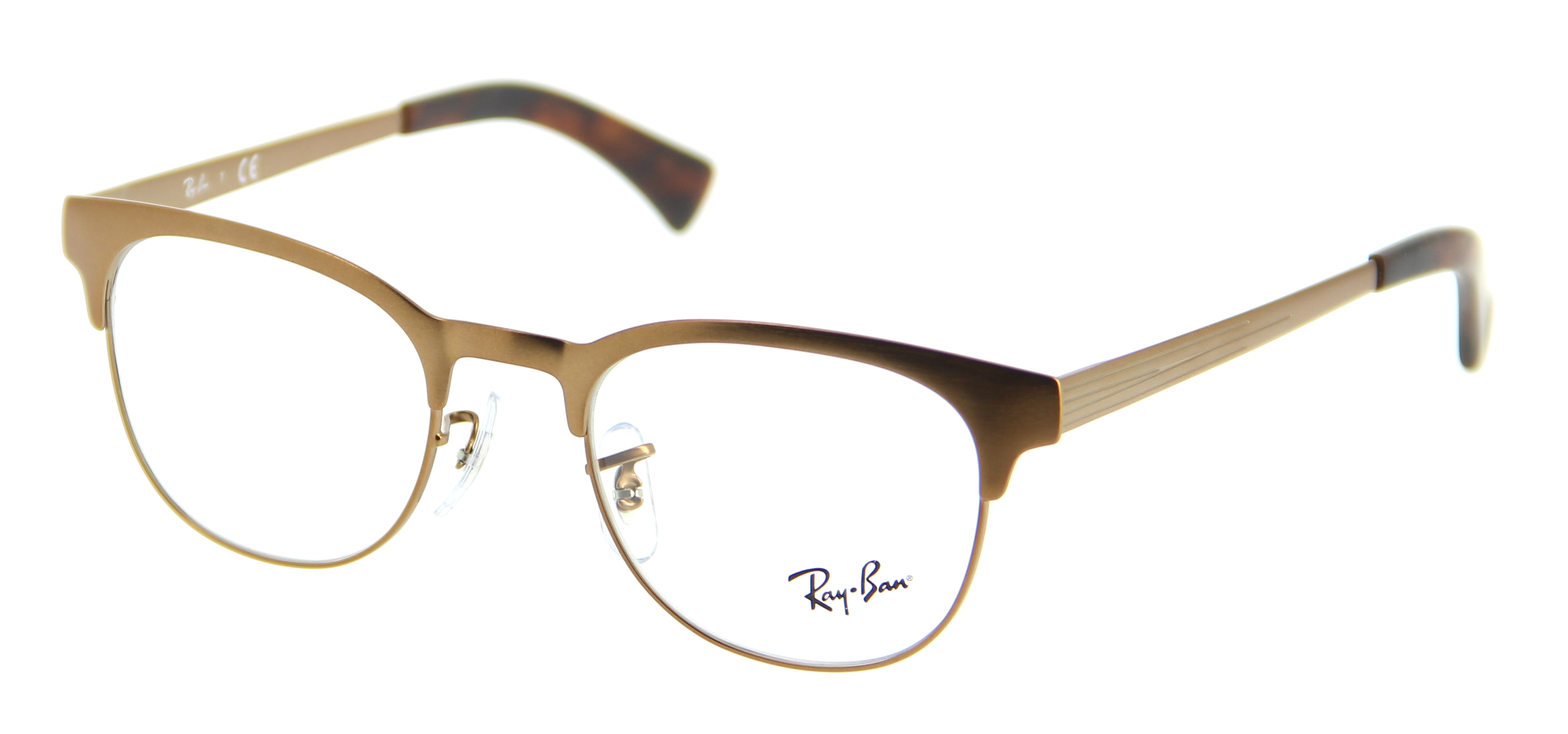 lunette de vue ray ban grand optical