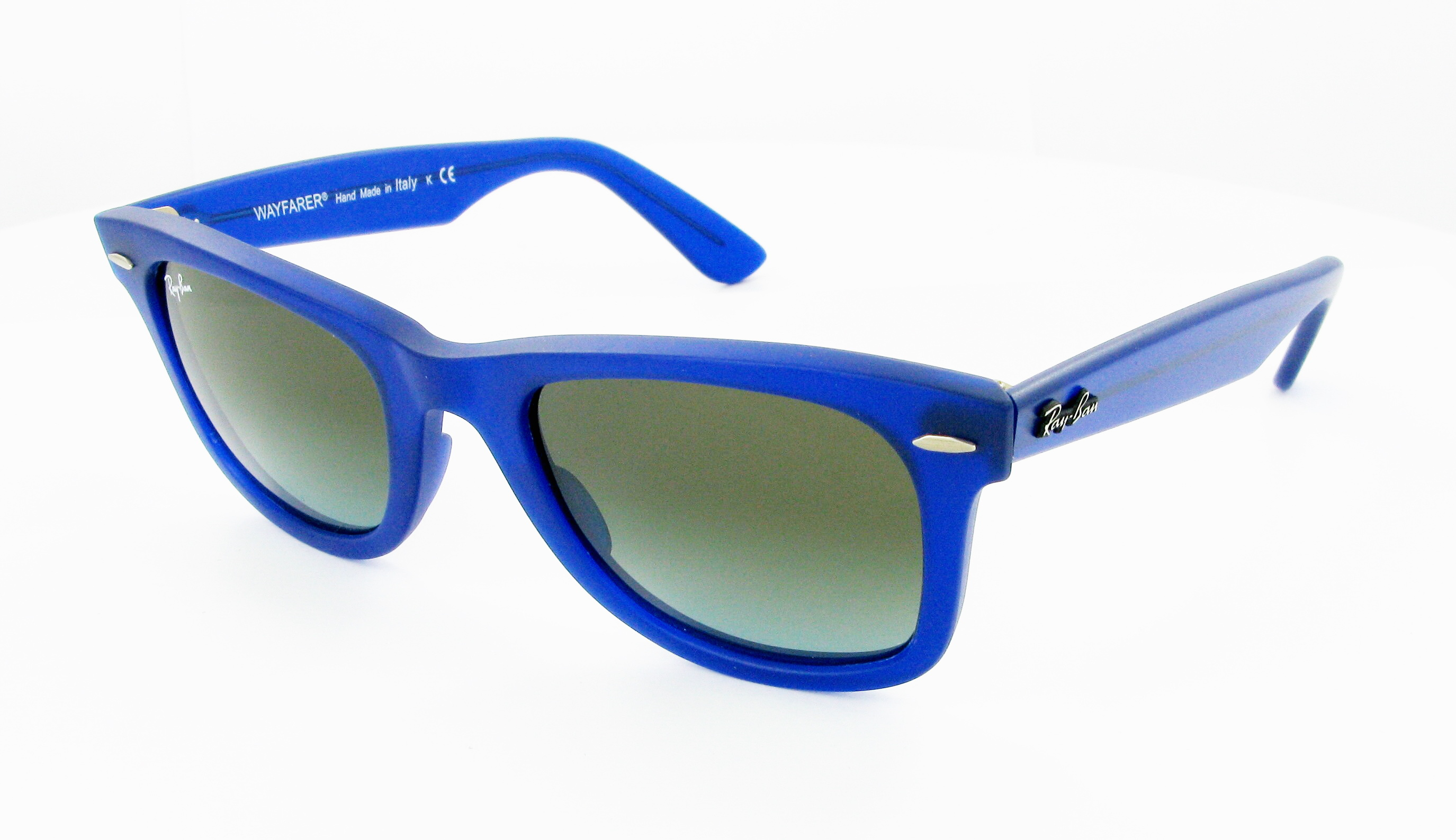 60184d3a4a0 Ray Ban Clubmaster Differences « Heritage Malta