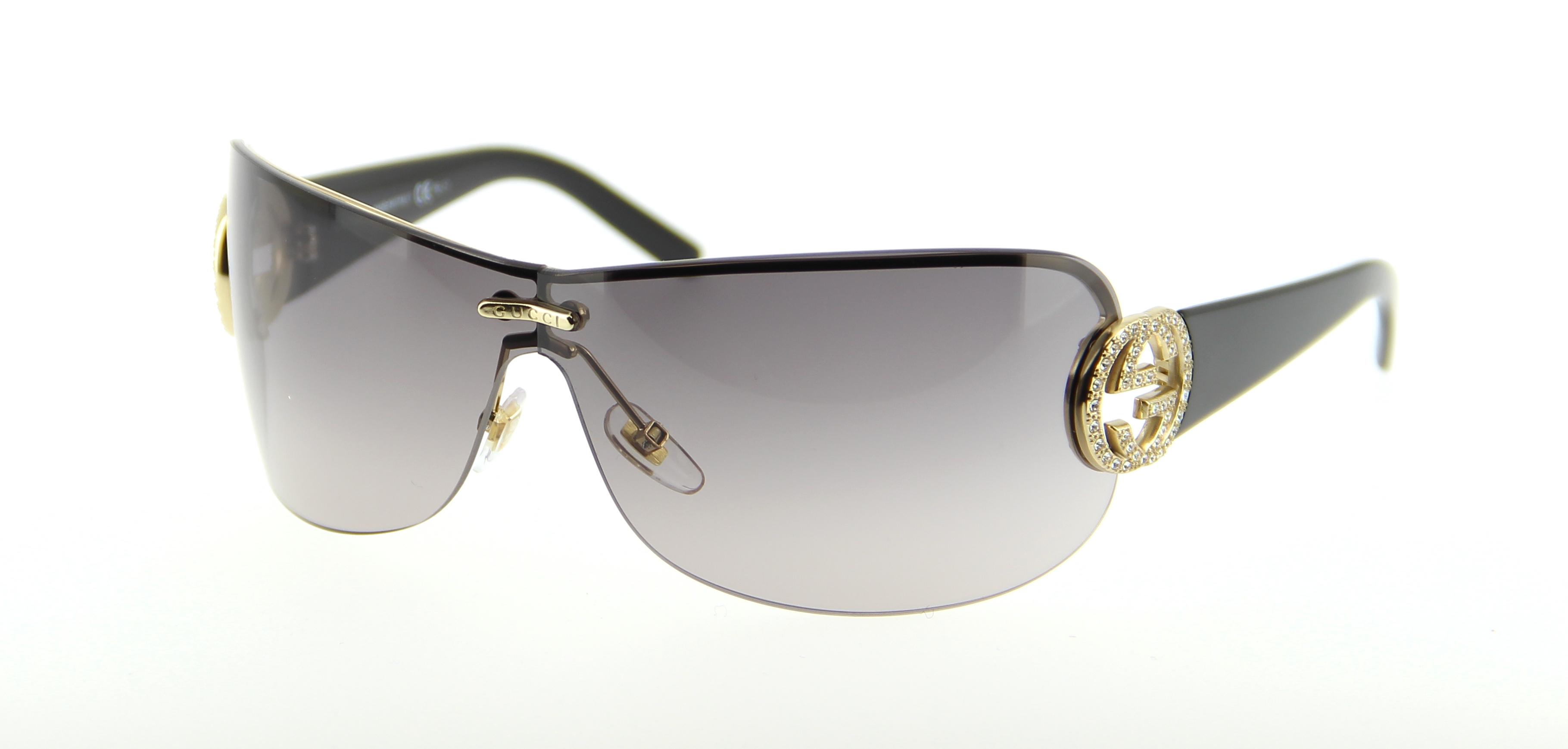 lunette de soleil masque femme gucci david simchi levi