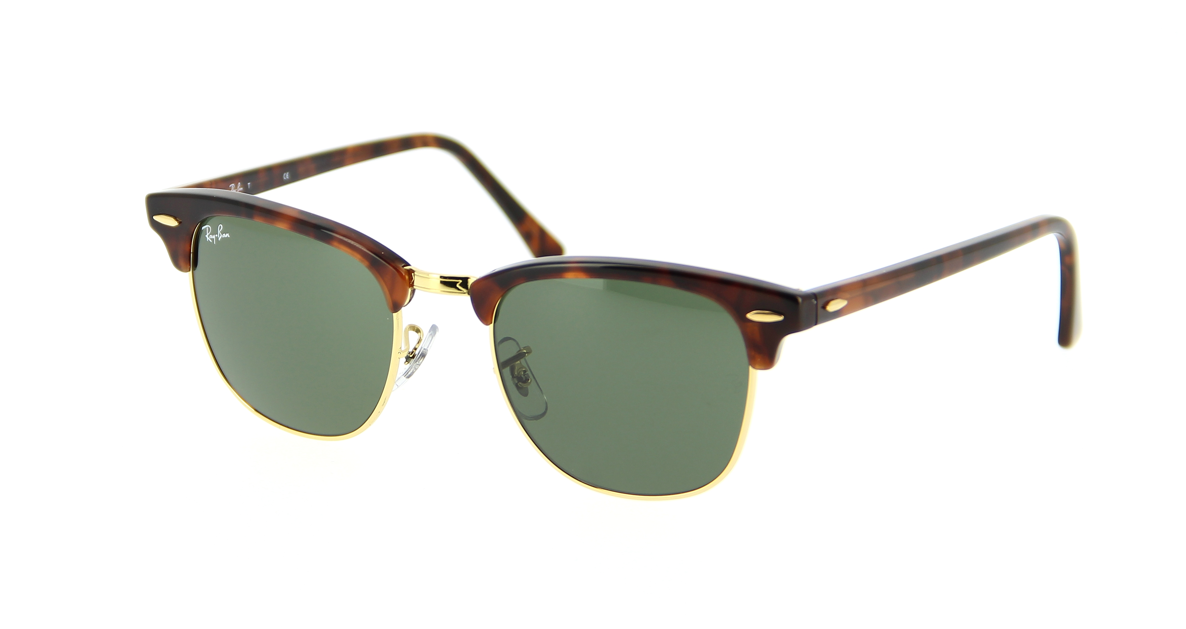distributeur ray ban quebec