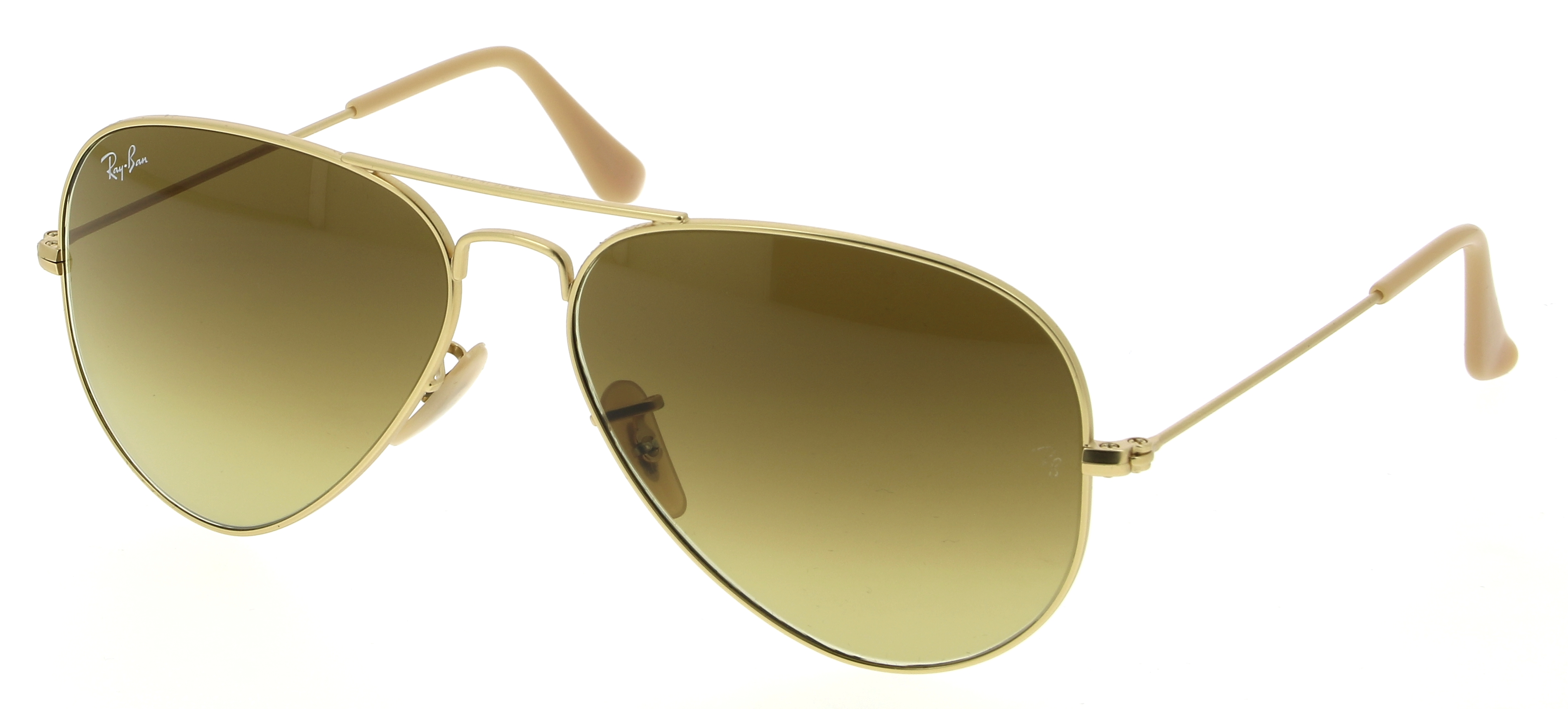 Ray Ban Femme Optical Center « Heritage Malta 31c93867cb4e