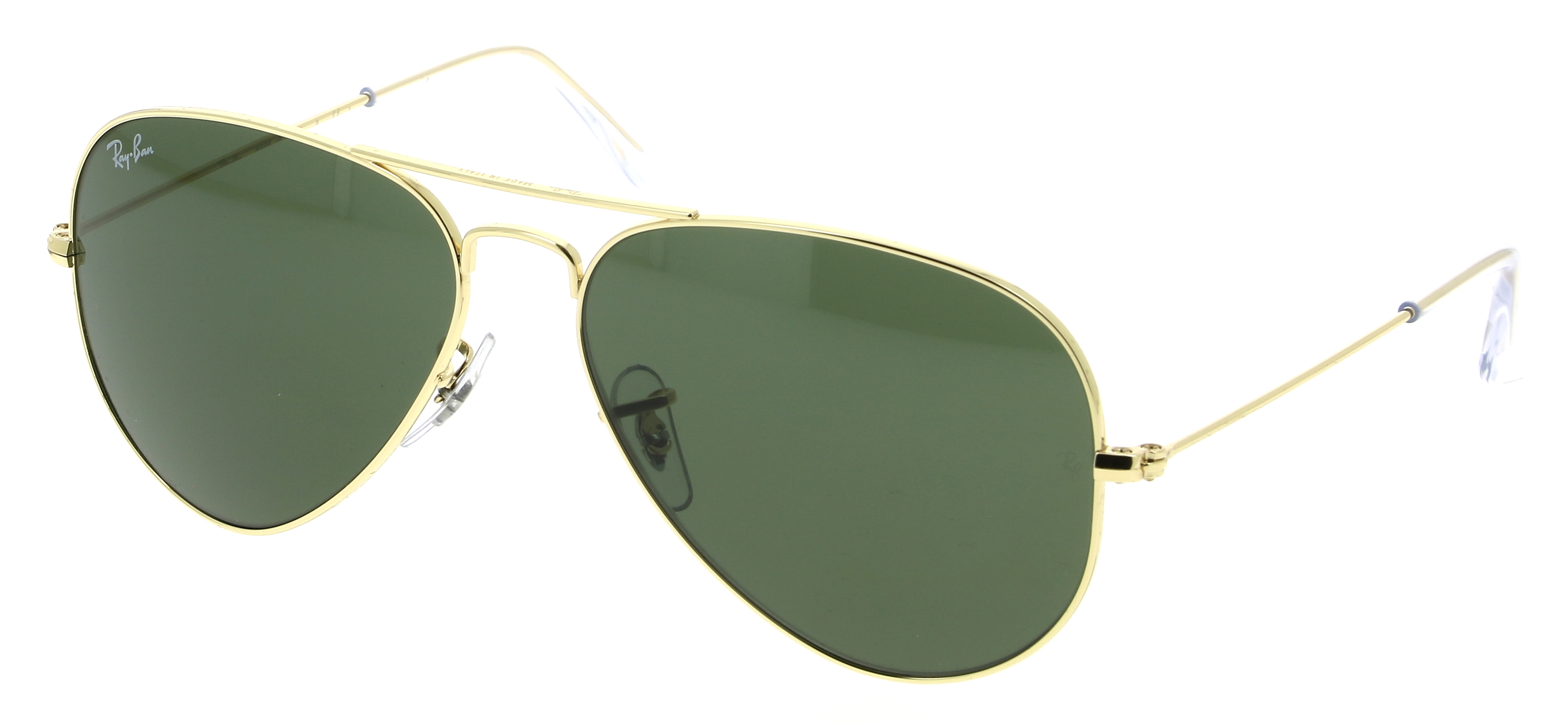 Ray ban online shop europe