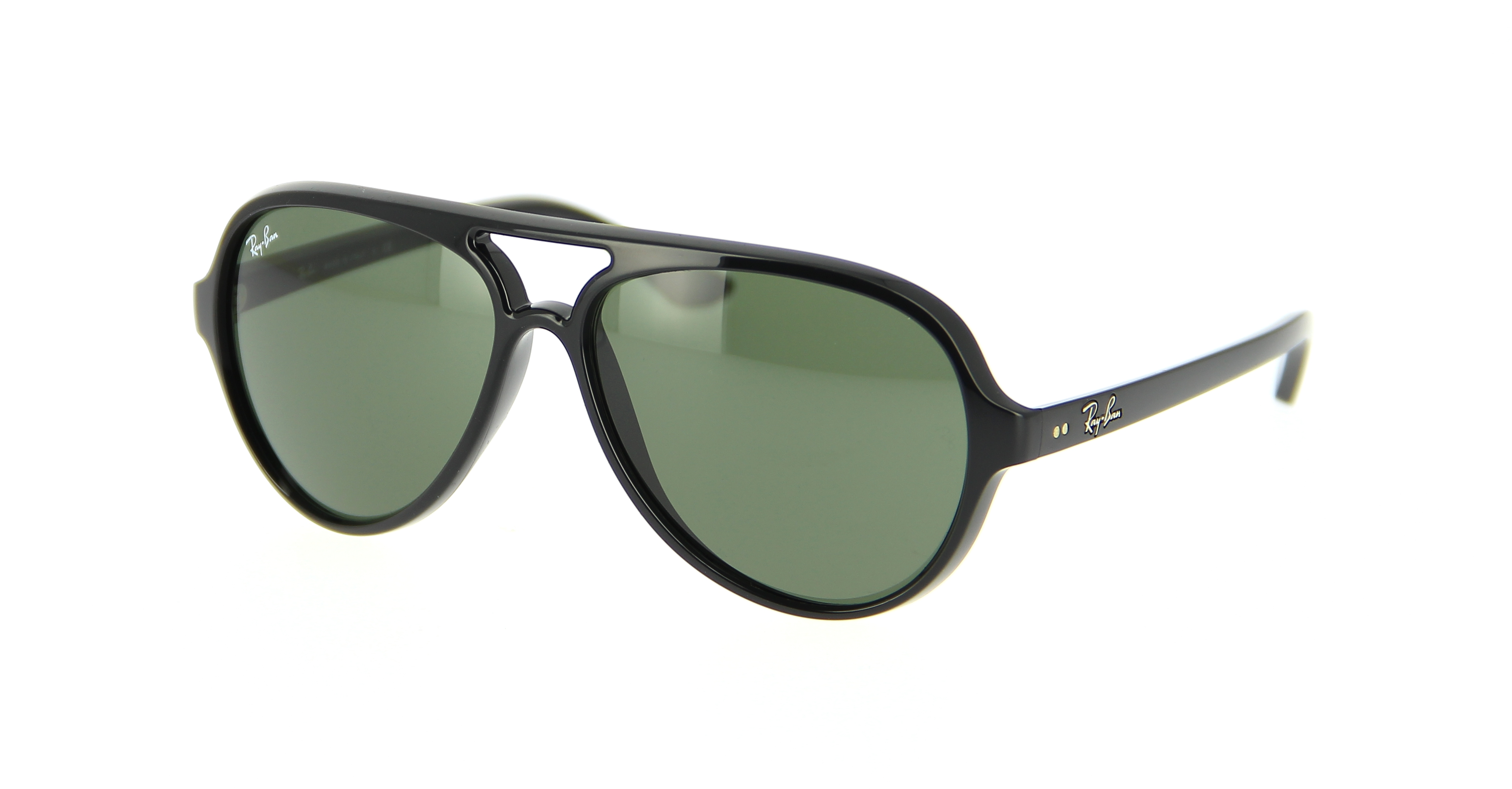 7246416d9d5cc Sunglasses Wayfarer RB 2132 605371 55 18 RAY-BAN. ray ban wayfarer de vue  optical center. optical center ray ban wayfarer 2140. ray ban 4125 optical  center