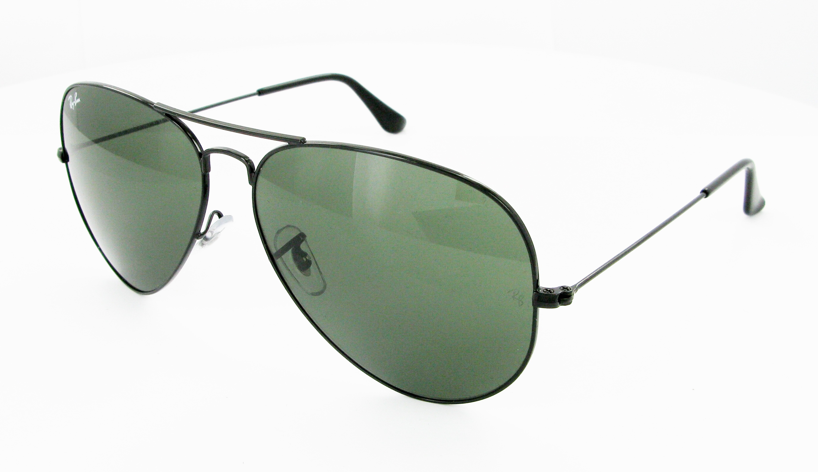 ray ban pas cher canada  lunette ray ban pas cher canada