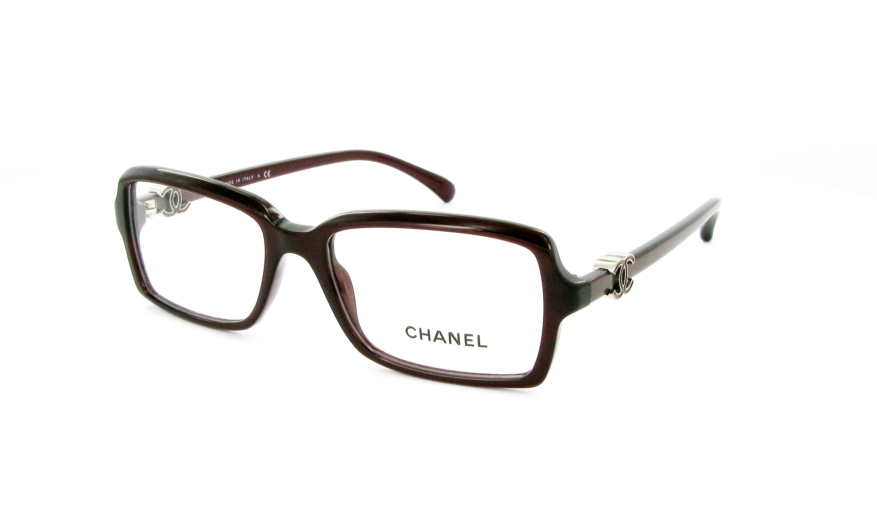 Eyeglasses Frame Chanel : Eyeglasses 0mmx0mm 0?