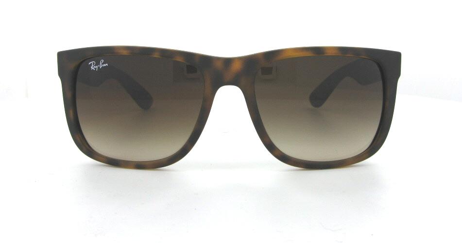 8b73ef82c13 Lunette Optic Dedham